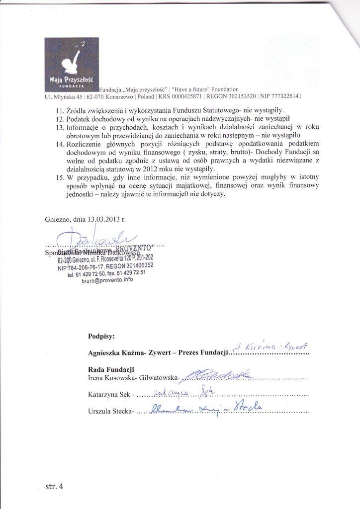 sprawozdanie-finansowe-FMP-2012_Page_4