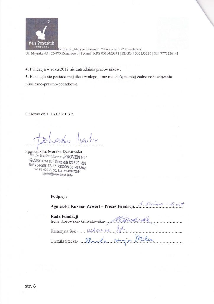 sprawozdanie-finansowe-FMP-2012_Page_6