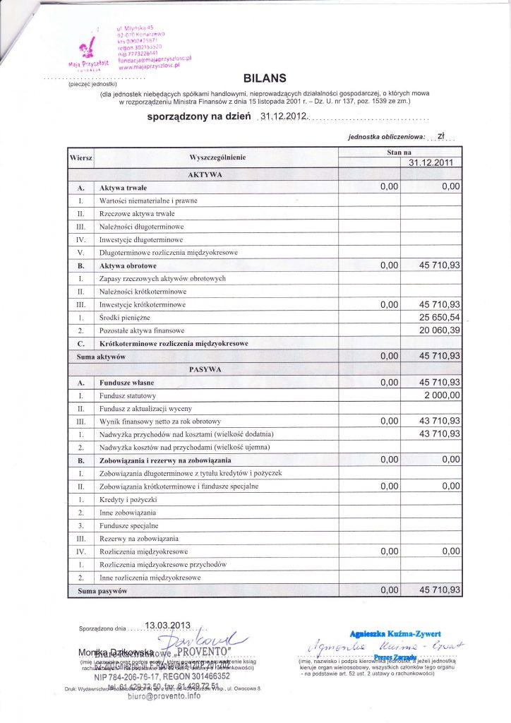 sprawozdanie-finansowe-FMP-2012_Page_9