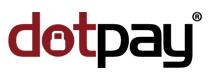 Logo Dotpay_210x80