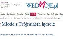 2013-06-22_we-dwoje_