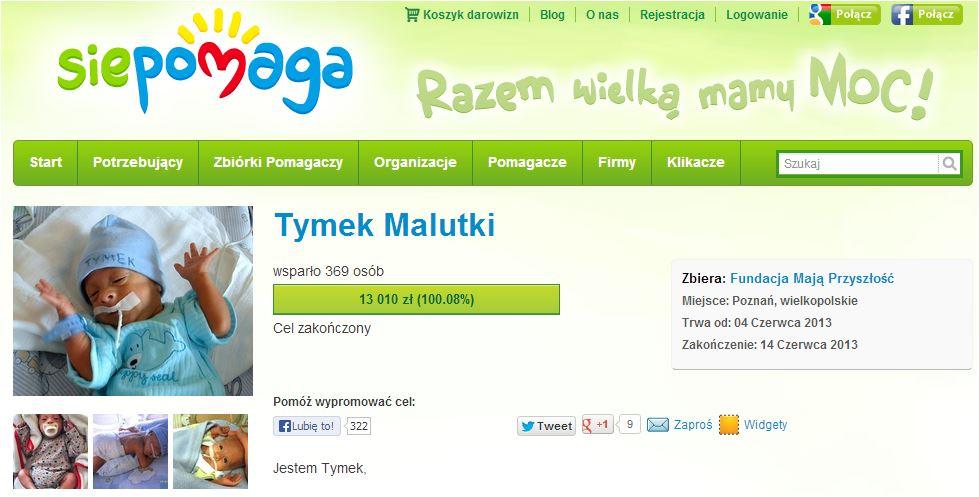 SiePomaga_Tymek final)14.06.2013_369os.