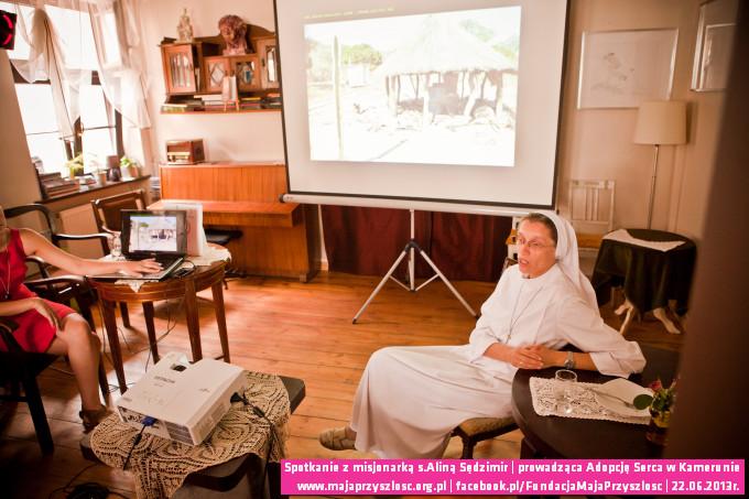 spotkanie z s.Alina 06.2013_majaprzyszlosc.org.pl_8