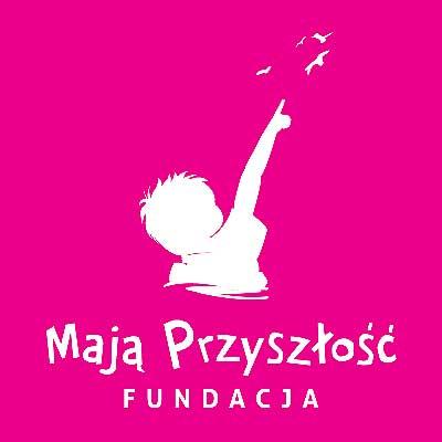 Maja-Przyszłość-LOGO-FINAL_400px