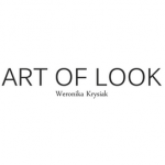 art-of-look