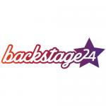 backstage24