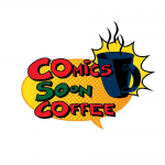 comics-soon-coffee