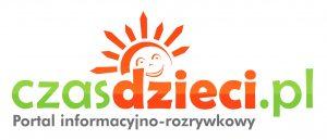czasdzieci.pl-logo