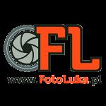 fotoluka_przezr
