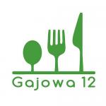 ganowa-12-500