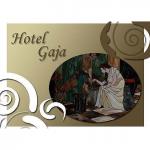 hotel-gaja