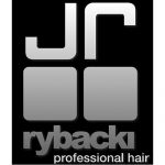 jr-rybacki