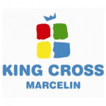 king-cross-marcelin