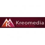 logo-kreomedia2