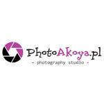logo_photoakoya_400px