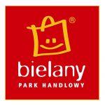logo_wro_bielany