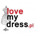 love-my-dress-pl-500