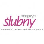 magazyn-slubny2