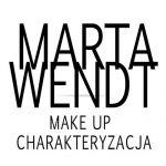 marta-wendt-500