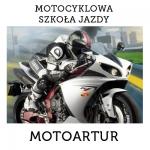 moto-artur