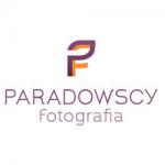 paradoscy-fotografia
