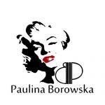 paulina-borowska