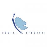powiat-bydgoski