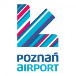 poznań-airport