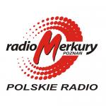 radio-merkury