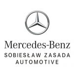sobiesław-zasada-automotive