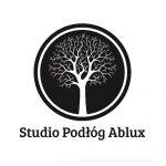 studio-podłóg-ablux