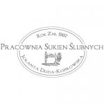suknie-slubne-duda-koprowska