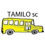 tamilo