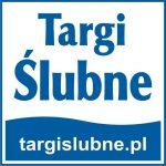 targislubne-pl