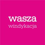 wasza-windykacja-logo