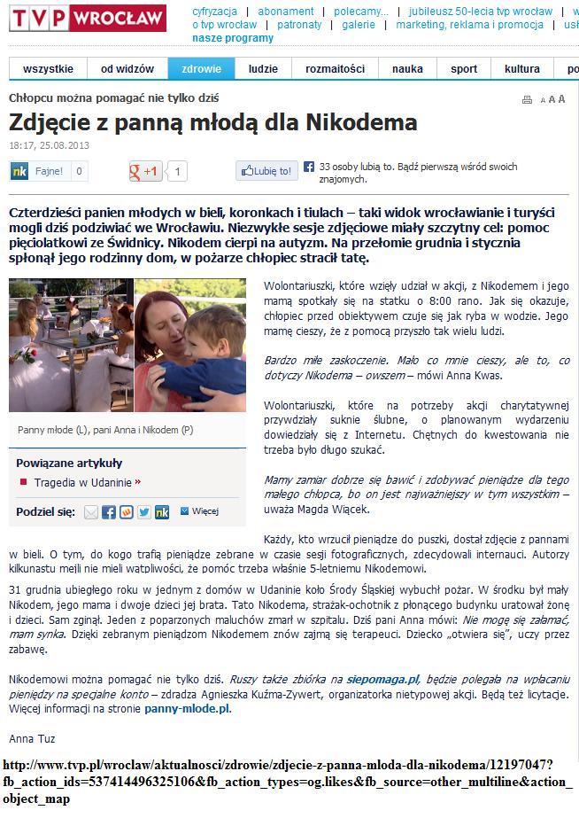 TVPWrocław-Wrocław-25.08.2013
