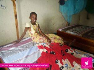 kocyki-dla-afryki_Tanzania-dostarczone_majaprzyszlosc.org.pl-7083
