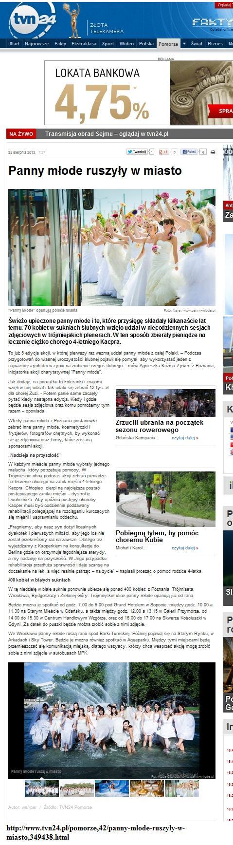 tvn24-trójmiasto-25.08.2013