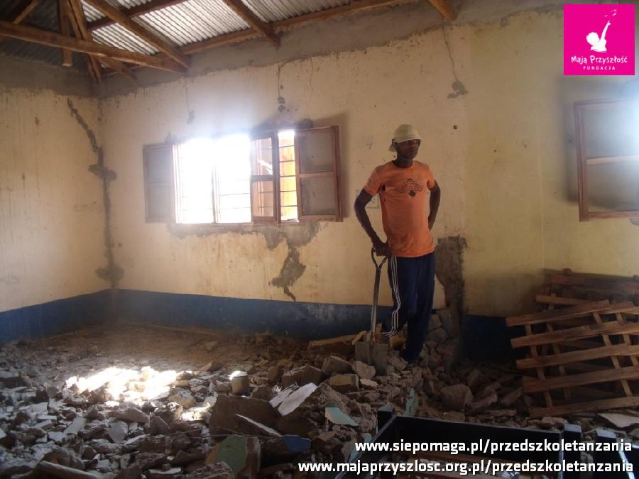 remont-przedszkola-Fundacja Maja Przyszlosc_DSCF7181