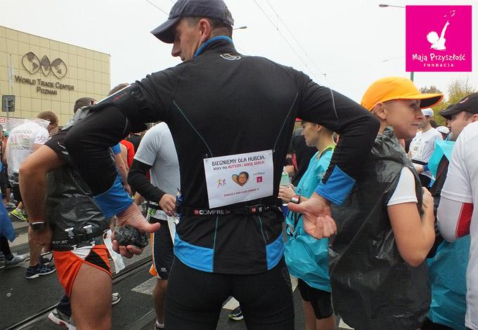 Maraton-Poznan-dla-Huberta_2-2