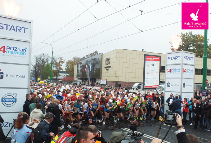 Maraton-Poznan-dla-Huberta_3-3