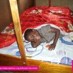 kocyki-dla-afryki_Tanzania-dostarczone_majaprzyszlosc.org.pl-7067