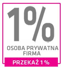 button-1-procent