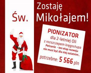 zostan-Mikolajem-pionizator