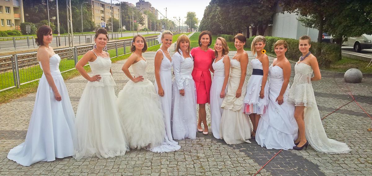 PnŚ_TVP2_31.08.2013_PM2013-090659