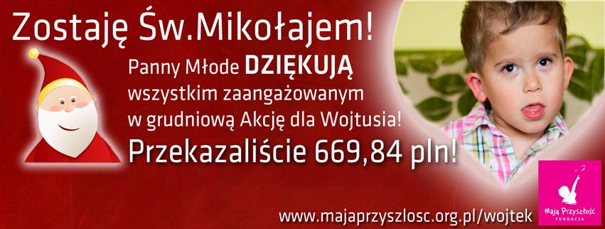 akcja-dla-Wojtka-_zostan-Mikolajem-banner-fin