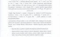2014-02_decyzja 58-2014-MAIC zgoda na zbiorke Afryka_s1