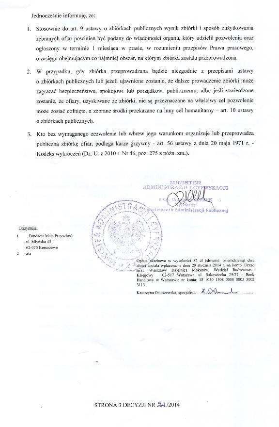 decyzja 92-2014_PL_MAIC_13.02.2014 do 15.02.2015_s3