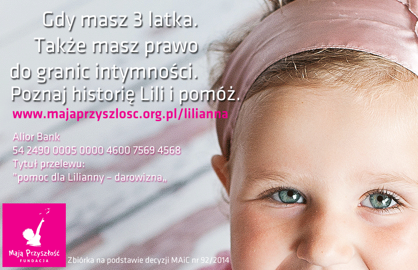 Lili_majaprzyszlosc.org.pl