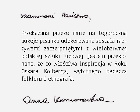 Folder_Aukcyjny_MCP_final_A.komorowska